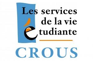 crous1
