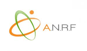 logo-anrf2